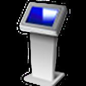 Kiosk Browser HC