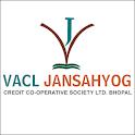 VACL Jansahyog Society [VJCL]