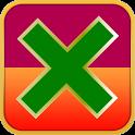 ハンター試験 icon
