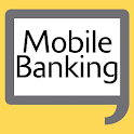 PeoplesBank Mobile Banking App icon