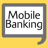 PeoplesBank Mobile Banking App