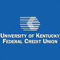 UKFCU icon