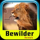 Bewilder Animals icon