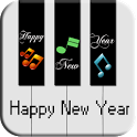 New Year Ringtones icon