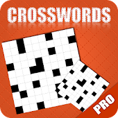 Crossword Ultimate Edition Pro