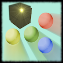 Balls & Boxes icon