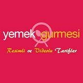 Food Recipes - Yemekgurmesi