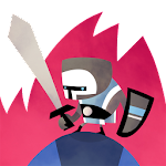 Hack, Slash, Loot v1.4