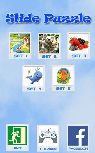 拍完照別忘了剪剪貼貼,5 款組圖App 讓攝影大作脫穎而出- 最棒app