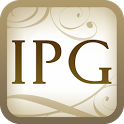 IPG icon
