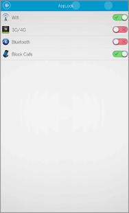 鎖定(應用程序鎖) 工具 App-癮科技App