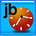 Cellular Time Attendance App icon