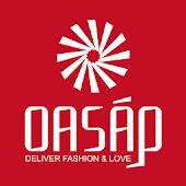 OASAP Mobile Shopping