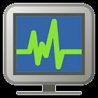 System Diagnostic Info icon