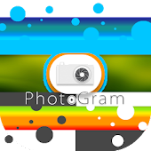 PhotoGram