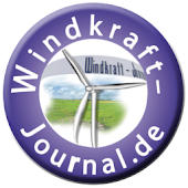 Windkraft-Journal News