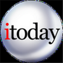 iToday App icon