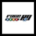 RaceSafe H2O icon