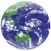 App Earth APK for Windows Phone