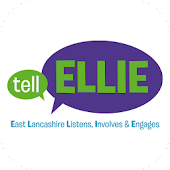 Tell Ellie