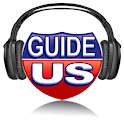 Guide US Radio