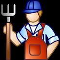JobRecorder icon
