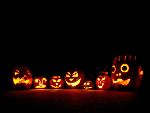 Best Free Guide Halloween