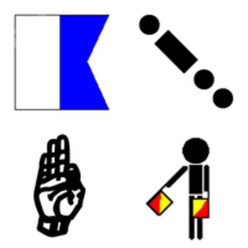 Signals LOGO-APP點子