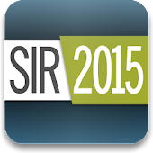 SIR 2015 Annual Meeting