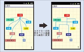 Screenshot of Plan note(Free)