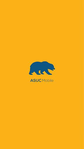 ASUC Mobile