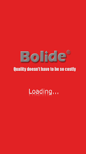 Bolide iCube