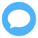 Messaging+ L Emoji Plugin icon