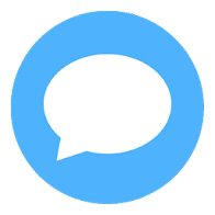 Messaging+ L Emoji Plugin
