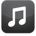 GTunes Music Downloader V6 Pro icon
