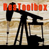 ResToolbox Pro
