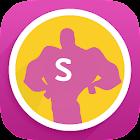 Gli Stockisti - #superprezzi icon
