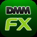DMMFX Trade icon