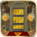 Escape the Castle icon