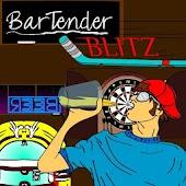 Bartender Blitz