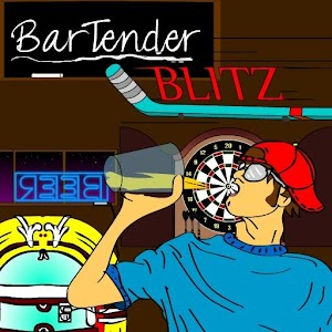 Bartender Blitz for PC and MAC