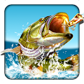 Pocket Fishing 1.9.2 icon