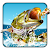 Pocket Fishing file APK for Gaming PC/PS3/PS4 Smart TV