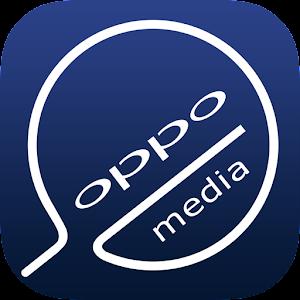 OPPO MediaControl for BDP-10x V4 0 3 Apk, Free