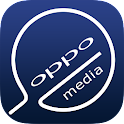 OPPO MediaControl for BDP-10x icon