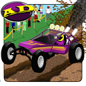 Mud Bogging icon