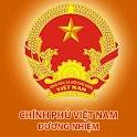 Chính phủ logo