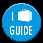 Capri Travel Guide & Map icon