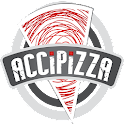 Accipizza icon