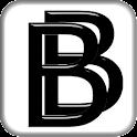 BuddyBuzzer™ 6-Pack icon